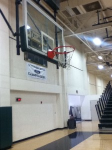 parallel planes in sports. sports: lots of perpendicular lines, parallel \u0026 transversals in the gym ceiling and backboard. also backboard is a plane with planes sports vagnozzi\u0027s class - edublogs